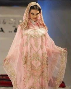 arab-female-fashion-hanan