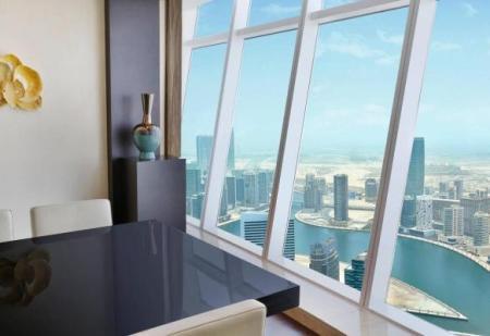 jw-marriott-marquis-room-view