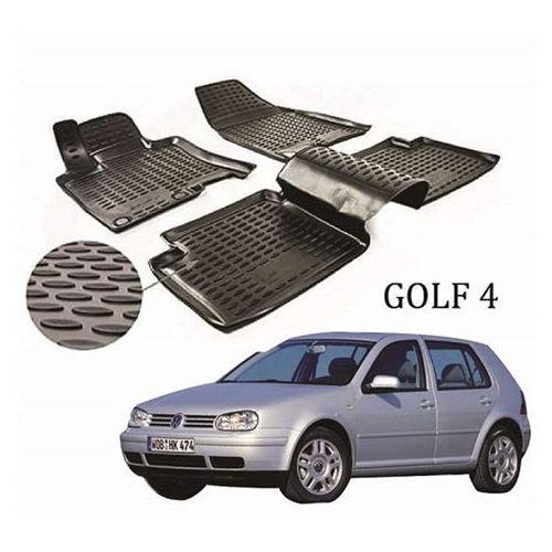 tapis de sol 3d pvc noir golf 4 prix tunisie