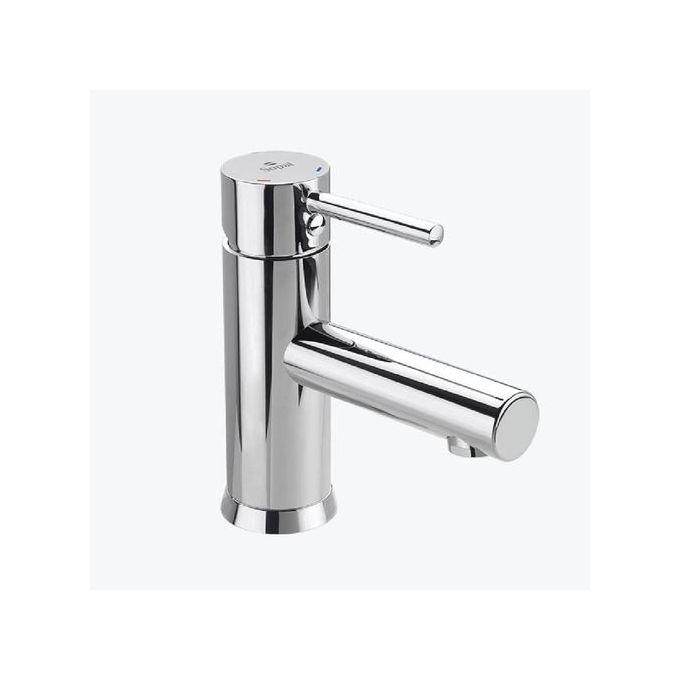mitigeur lavabo serie bizerte garantie 5 ans