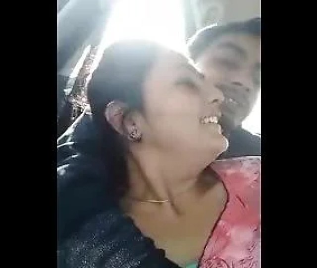 Indian Love Moment Mms
