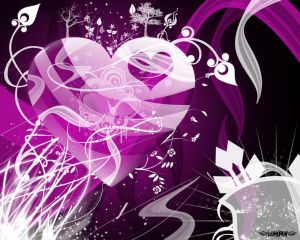 https://i2.wp.com/tn3-2.deviantart.com/fs16/300W/f/2007/139/1/8/Purple_Heart_by_LemurenSwe.jpg