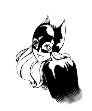 "The image ""https://i2.wp.com/tn3-2.deviantart.com/fs24/300W/f/2007/338/9/c/Batgirl_Pin_up_by_splendidriver.jpg"" cannot be displayed, because it contains errors."