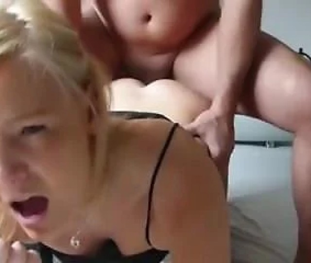 Innocent Girl In Glasses Painful Anal Sexy Nued