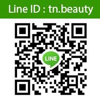line+tn