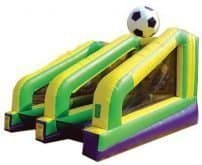 Jumper rentals, bouncer rentals, inflatable bouncer rentals