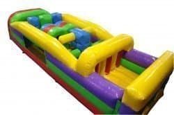 Inflatable Rentals Brentwood TN