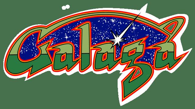 Galaga Arcade Rentals Nashville