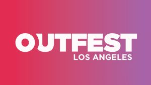 Hyundai Celebrates LGBTQ Stories as the Official Automotive Sponsor of 2018 Outfest Los Angeles LGBTQ Film Festival