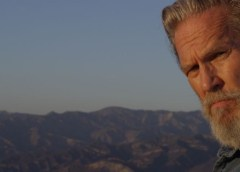 Vision Films and Trafalgar Releasing Launch Ticket Sales for Jeff Bridges' Award-Winning Documentary 'Living in the Future's Past'