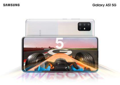 Galaxy-A51-5G_Fin
