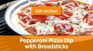 PepperoniPizzaDip_1592341378766-HR