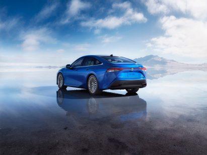 Toyota-Mirai_Environmental-Report