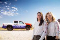 Nissan Rebelle Rally 2021-7