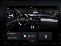 Large-48394-HyundaiandAmazonEvolvetheDigitalRetailExperience