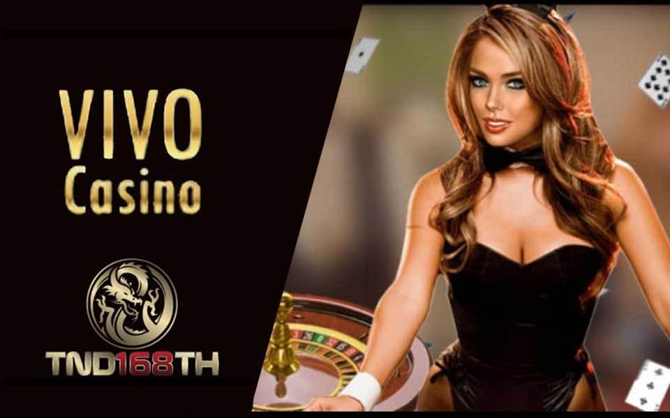 Vivo Casino