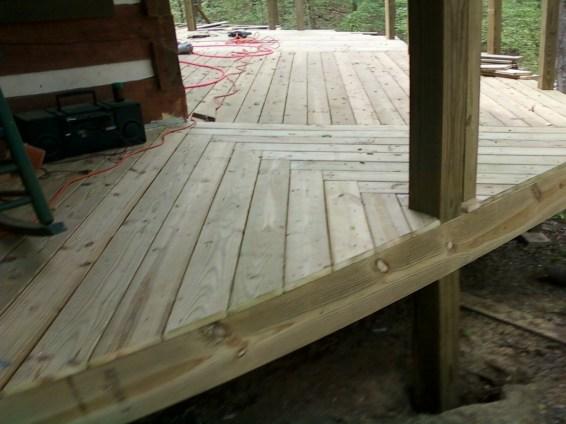 126-deck-pattern-transition