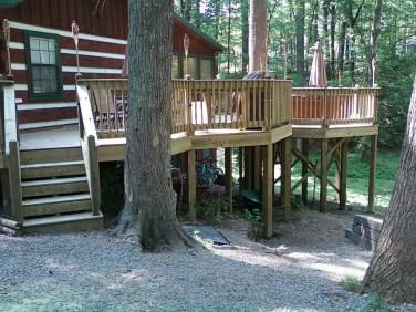 127-deck-steps