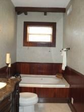 18-bathroom-renovation