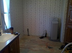 186-tile-shower-before-picture