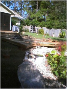 50-curving-deck-frame-around-pond