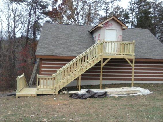 jackson-stepa-and-deck-rails