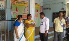 prambalore-33