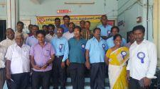 prambalore-40