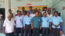 prambalore-41
