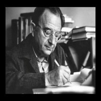 Freedom and Unity, Independence and Love (Erich Fromm)