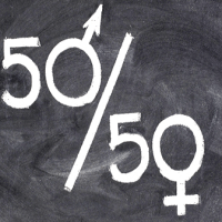 The Complete Picture of Gender Inequality (And Why It Matters)