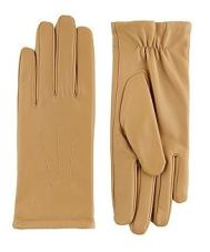 Marks & Spencer Leather Stitch Detail Gloves (more colour choices available)