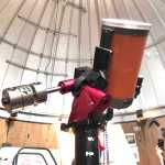 New England Fall Astronomy Festival returns
