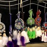 Native American Cultural Association (NACA) hosts 8th annual Powwow event