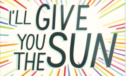 Book review: 'I'll Give You the Sun' remarkably taps into the human condition