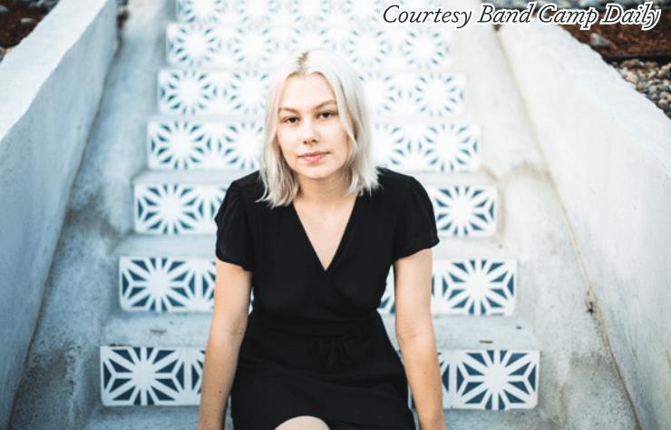 The vulnerable, striking music of Phoebe Bridgers