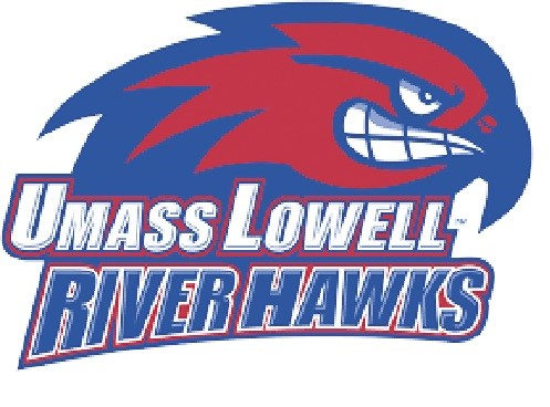 Women's lacrosse takes on UMass Lowell