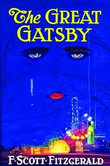 the great gatsby summary chapter 2