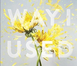 Mad About Books: 'The Way I Used to Be' by Amber Smith