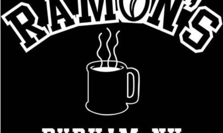 Ramon's quality service keeps customers coming back