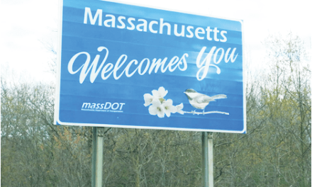 New Mass. income tax law impacts N.H. residents