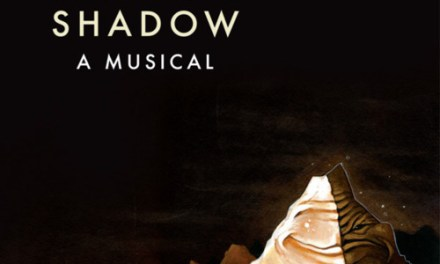 Mini review: Razia's Shadow