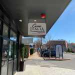 Ciao Italia brings a peaceful and comfortable atmosphere to Durham
