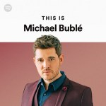 Michael Bublé: an overrated figure in music