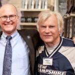 UNH announces new sophomore innovation fellowship