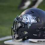 Recruitment roadblocks for UNH football during NCAA dead period