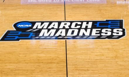 After a year without, 2021 March Madness fails to disappoint
