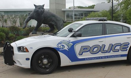 Alleged social media threat settled by UNH Police