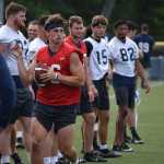 Wildcats remain hungry for first playoff appearance since 2017