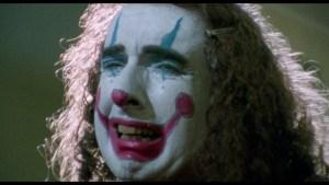 Sad Mervo the Clown